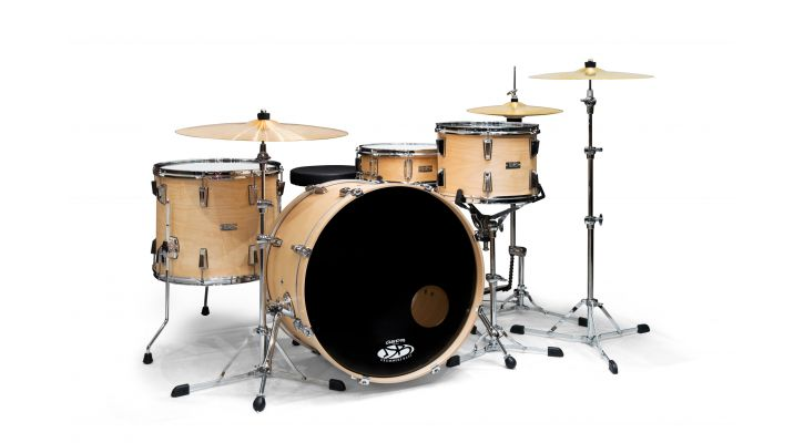 RAW Series Kit 221316