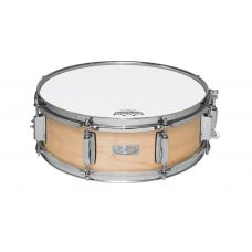 RAW Series Snare 15""