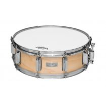 RAW Series Snare 16""