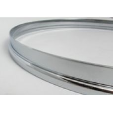 "14"" Double Flanged Hoop Snare Side"