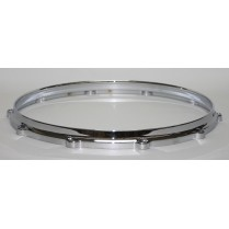 "13"" x 8 Tension 3mm Die Cast Hoop"