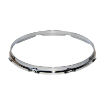 "14"" x 8 Tension 2.3mm Stick Chopper Hoop"