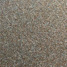 Bermuda Sand Sparkle Drum Wrap