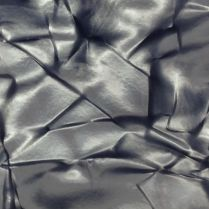 Black Diamond Pearl Drum Wrap
