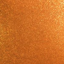 Gold Glitter Drum Wrap